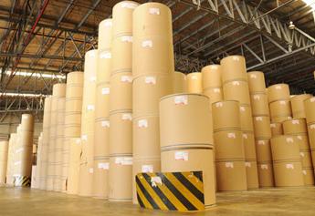 Bao bì Bình Minh: Sản xuất bao bì hạt điều tốt cho sức khỏe
